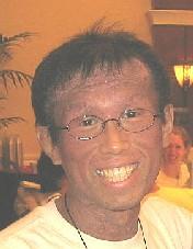 2006.09.11.tsuyoshi.jpg