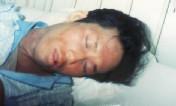 1994.06.08.yubarahp1.jpg